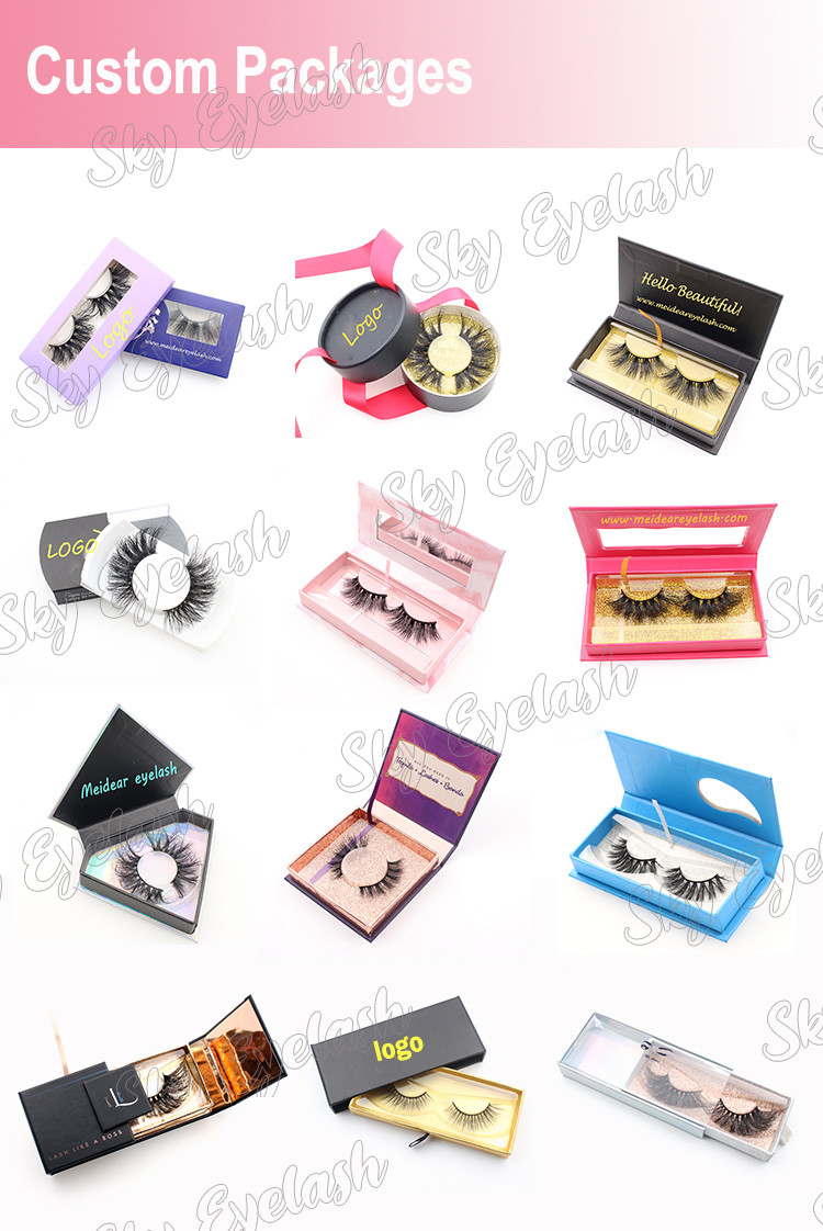 4.  25-mink-lashes-private-label.jpg