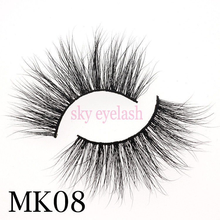 25mm-5d-mink-lashes-USA.jpg