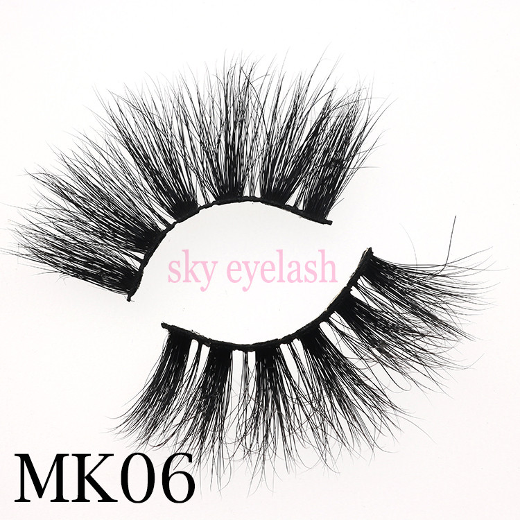 25mm-5d-mink-lashes-custom-package.jpg