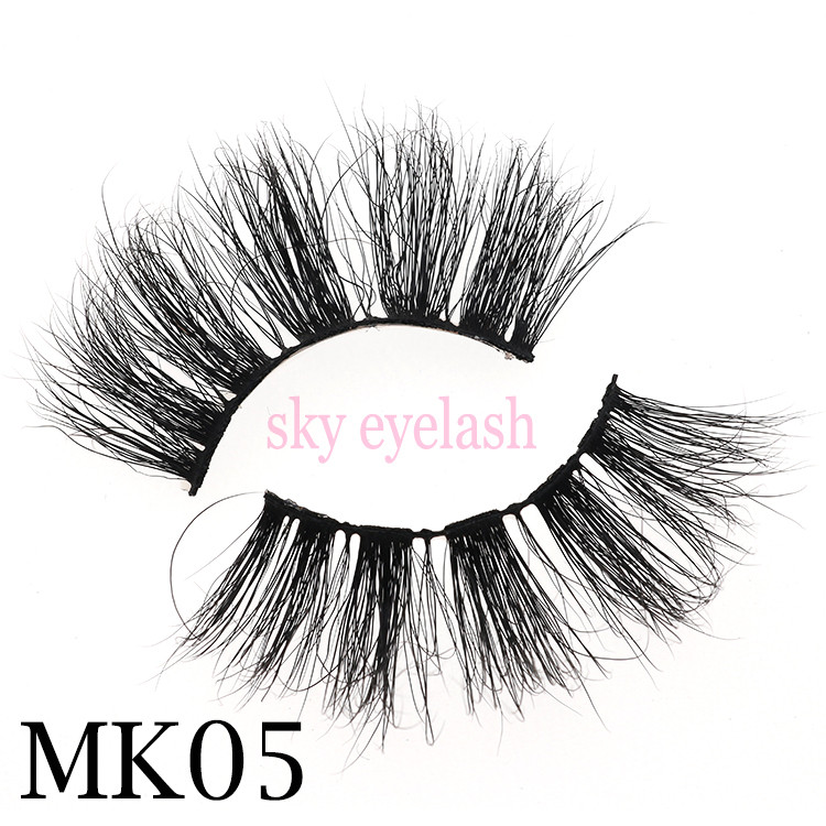 25mm-5d-mink-lashes-suppliers.jpg