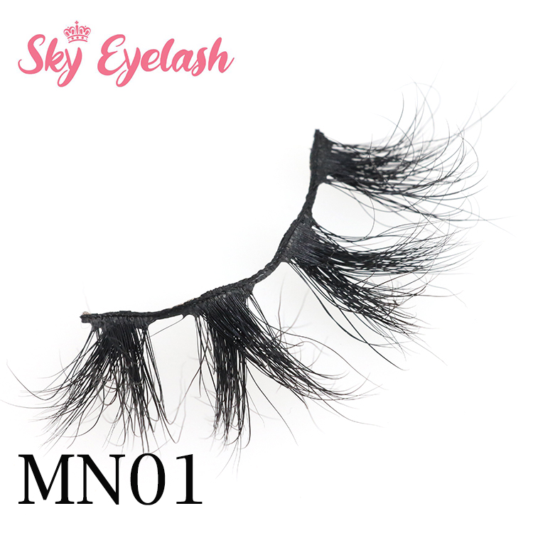 eyelash-vendors-in-the-united-states-suppliers.jpg