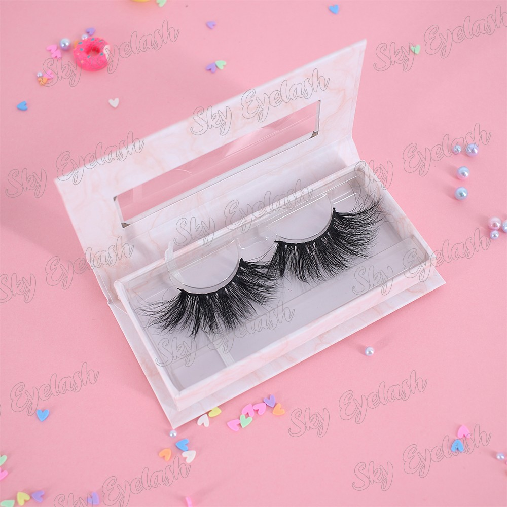 3D-mink-lashes-vendor-in-China.jpg