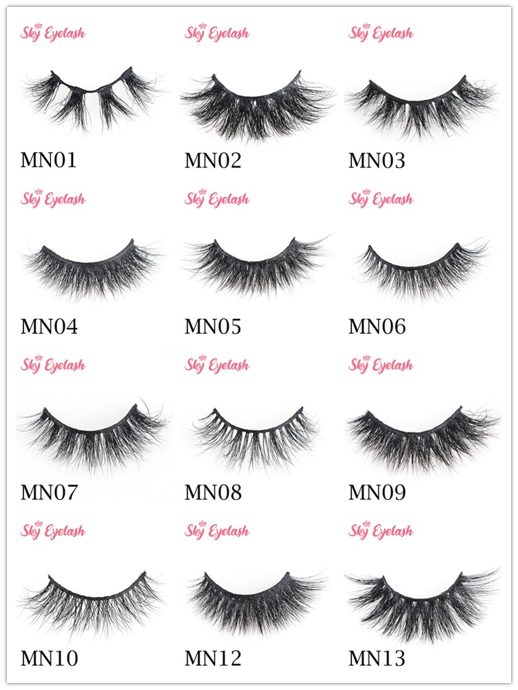 1. natural-3d-mink-lashes-for-sale-.jpg