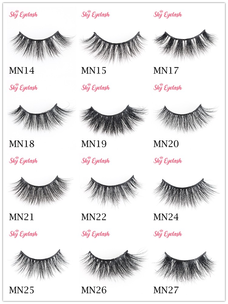2.mink-lashes-for-sale-factory.jpg