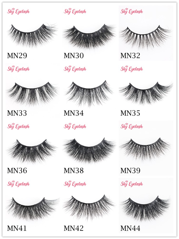 3.mink-lashes-for-sale-supply.jpg