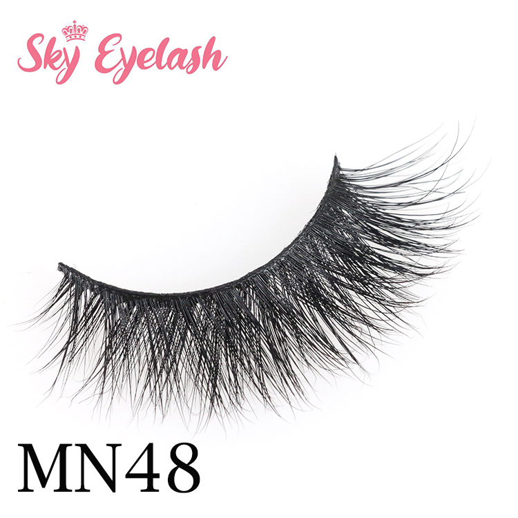 mink-lashes-for-sale-china-usa.jpg