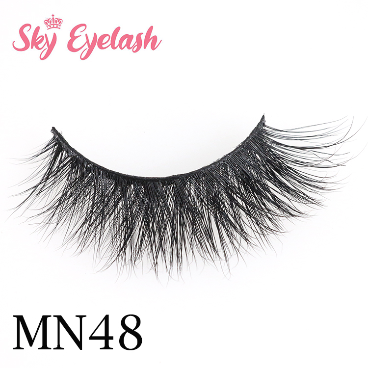mink-lashes-for-sale-china.jpg