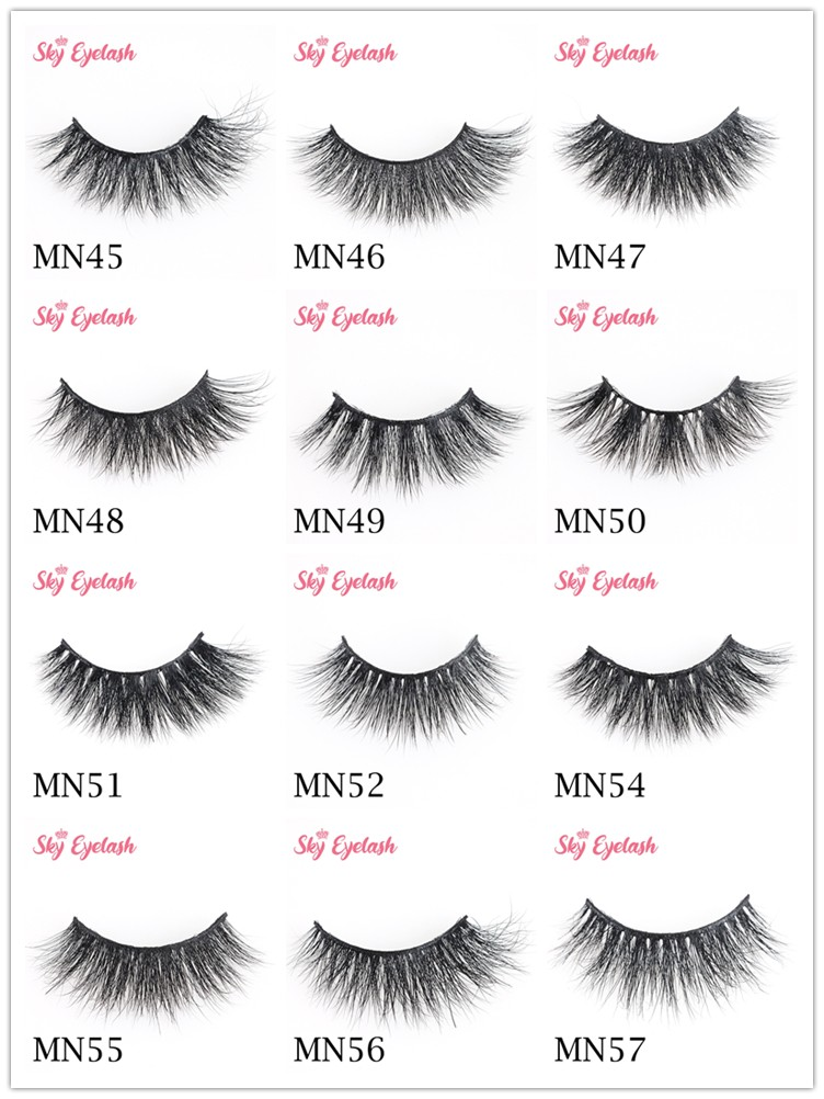 4.thick-mink-lashes-manufacturer.jpg