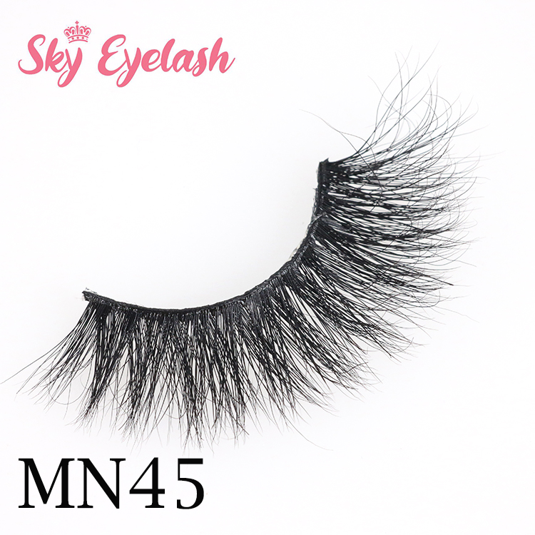 3D-mink-eyelash-wholesale-vendor.jpg