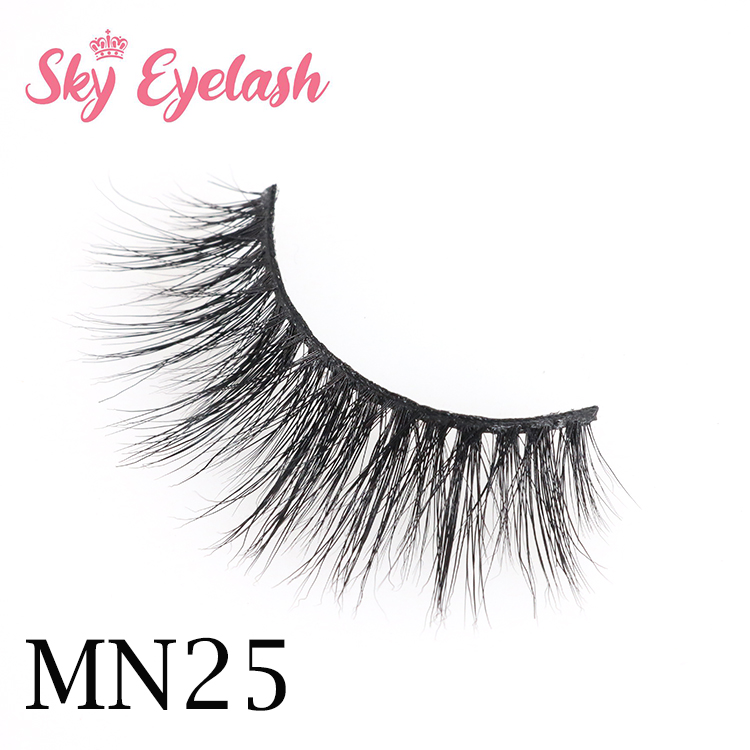 natural-mink lashes-in -package.jpg