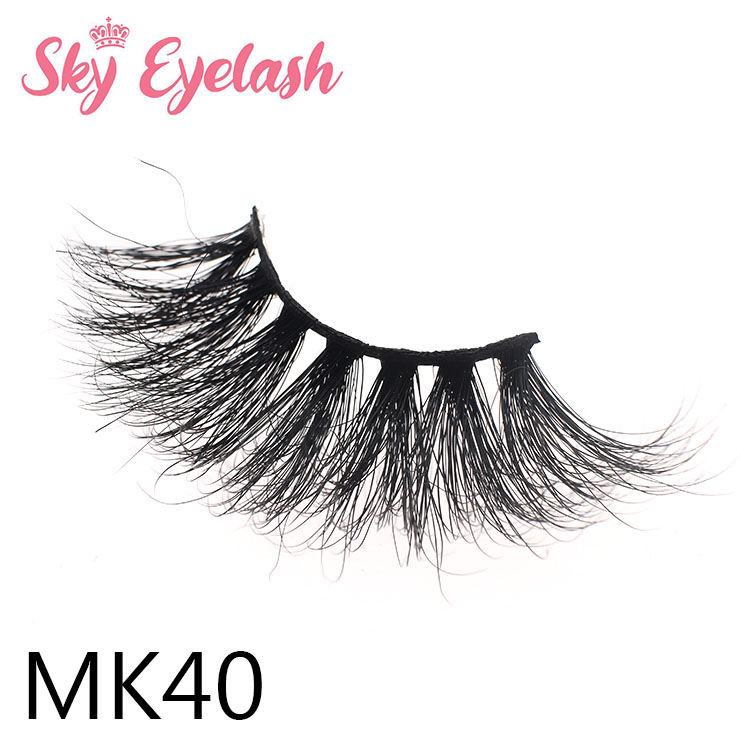 25mm-mink-lashes-with-paper-box.jpg