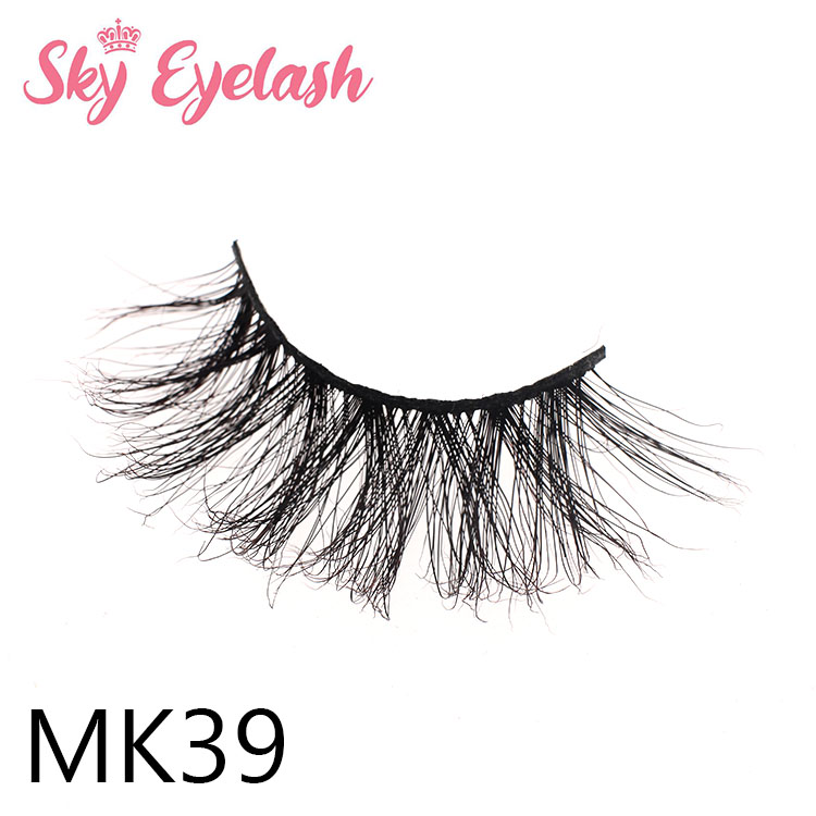 customized-box-for-25mm-lashes.jpg
