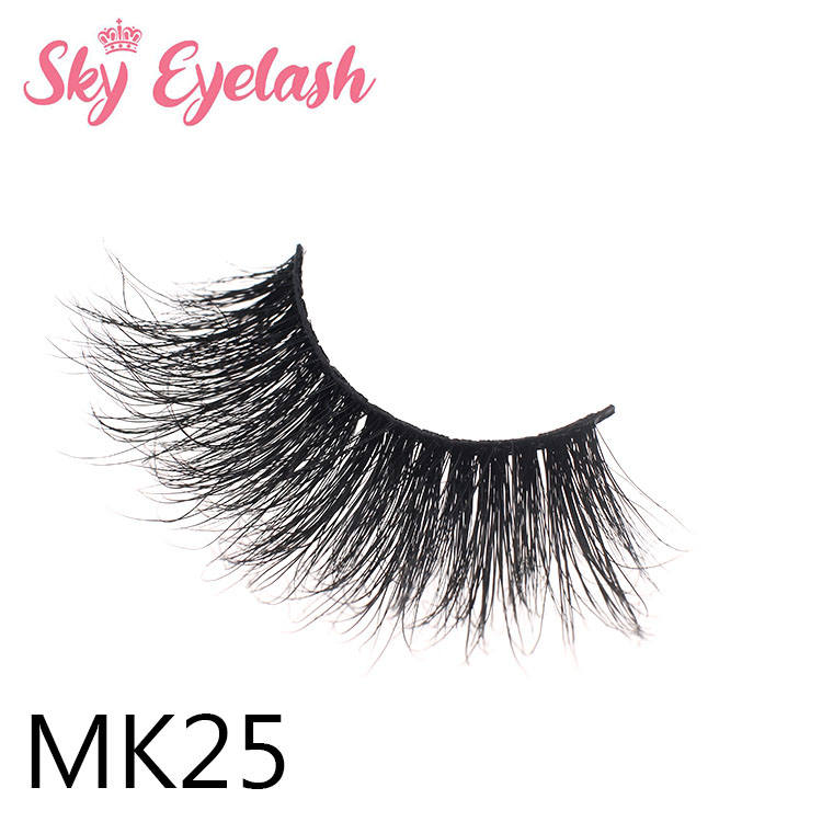 3D-mink-eyelash-wholesale.jpg