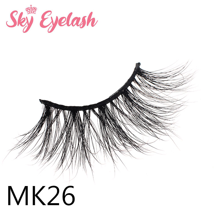 wholesale-price-25mm-mink-eyelashes.jpg