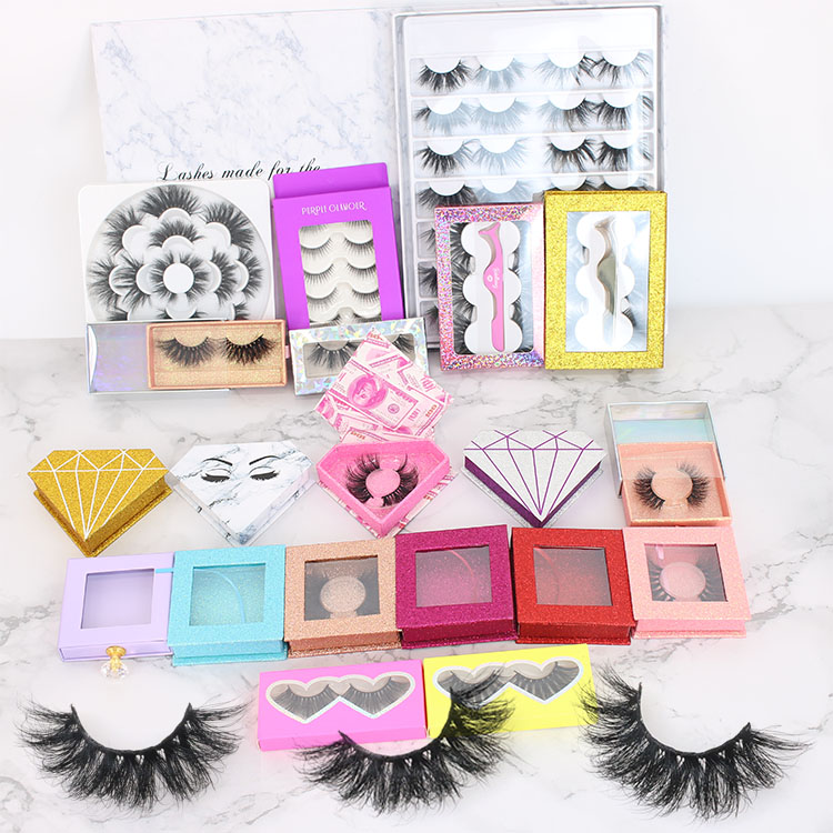 private-label-lashes-packaging-box.jpg