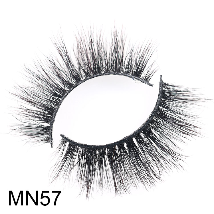 wholesale-3mink-lashes-manufacturers-USA.jpg