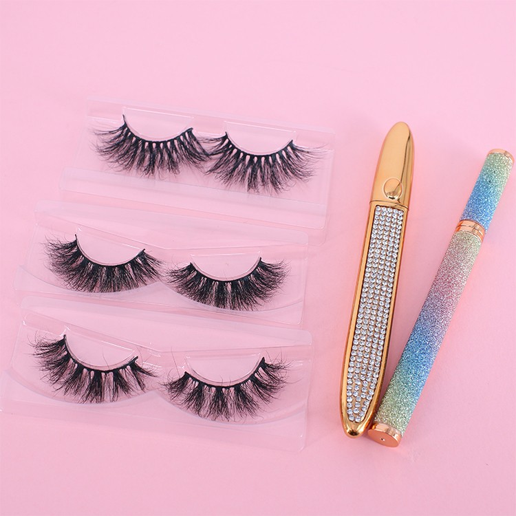 25mm-3D-mink-lashes-England.jpg