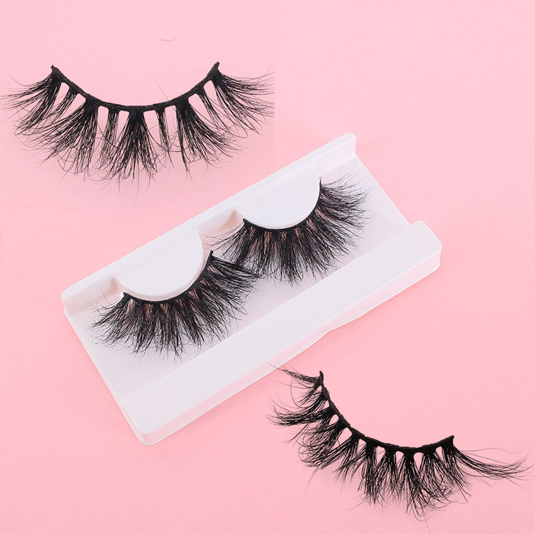 wholesale-private-label-3D-mink-lashes-usa.jpg