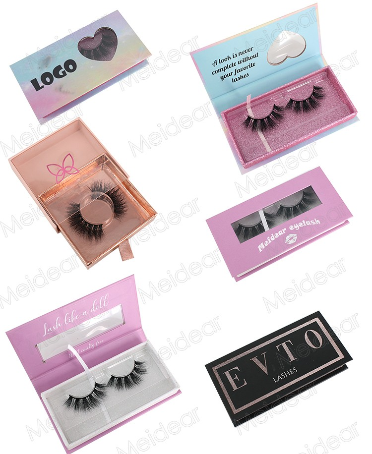 mink-lashes-wholesale-lash-box.jpg
