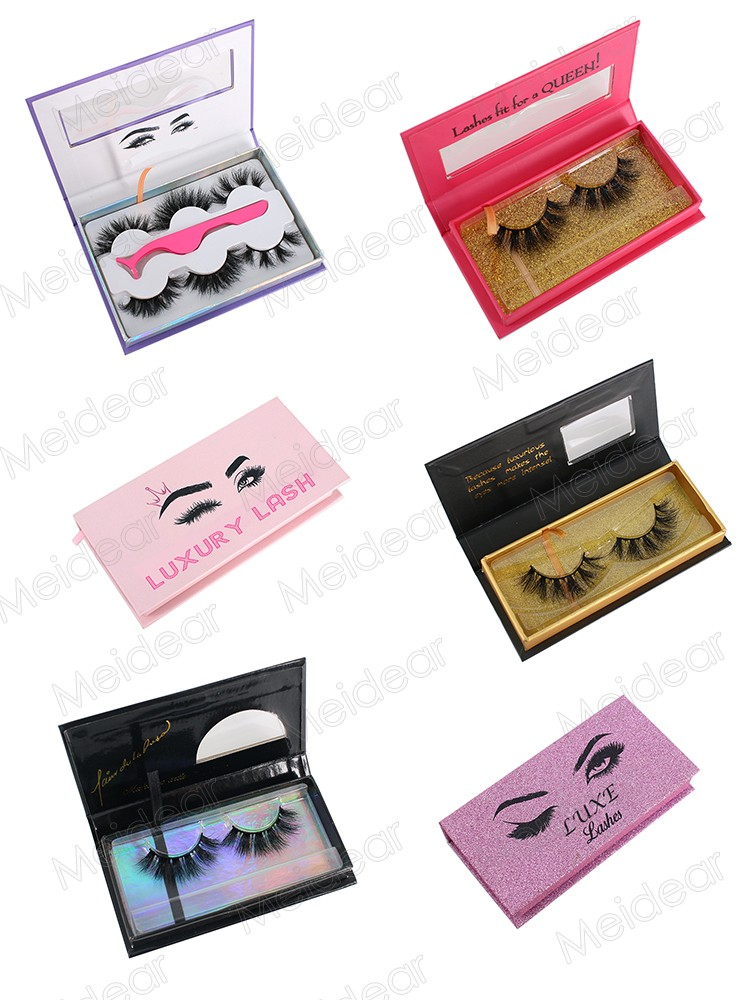 private-label-lash-box-USA.jpg