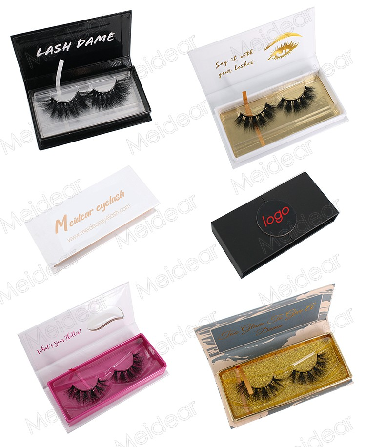 wholesale-lash-box-with-cheap-price.jpg