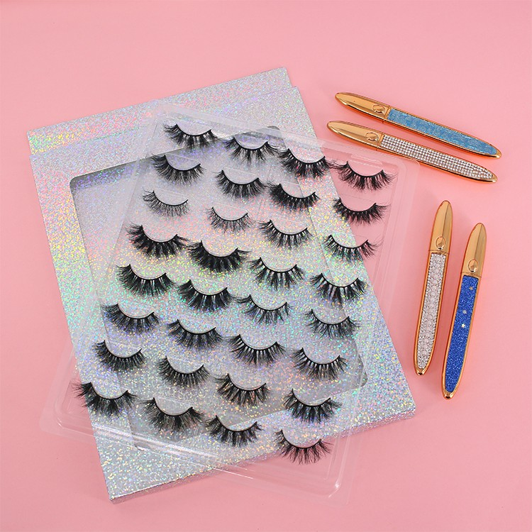 16pairs-lash-book-with-cheap-price.jpg