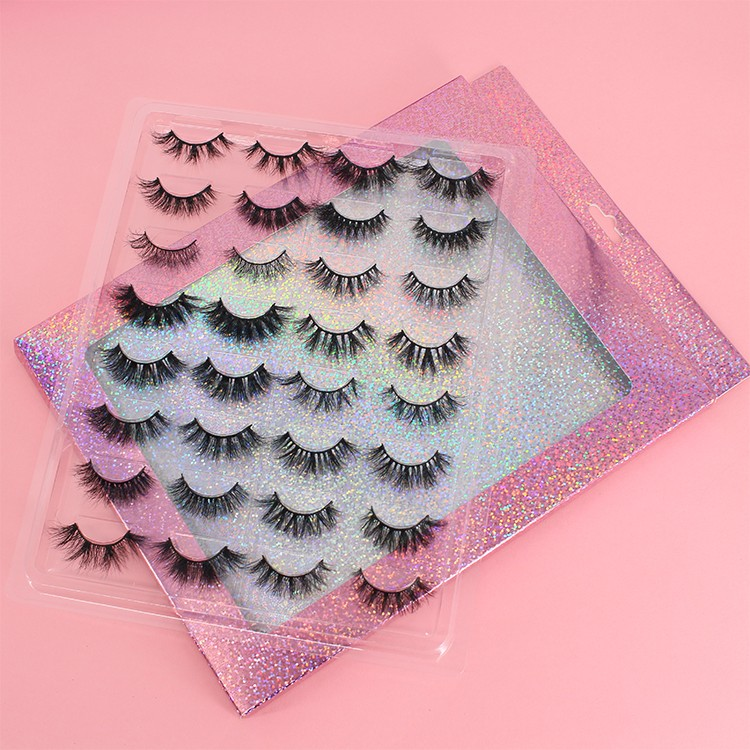custom-lash-book-box-with-private-label.jpg