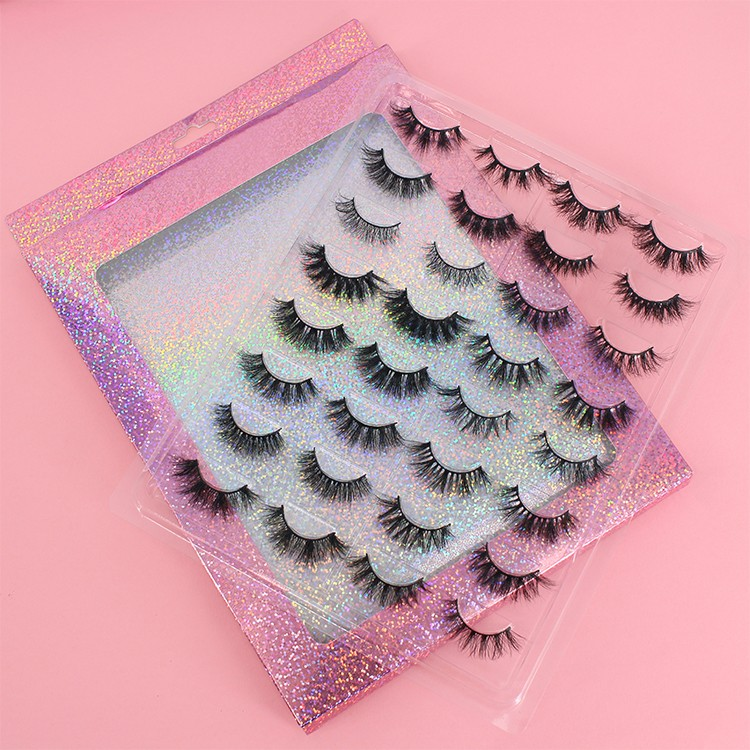 custom-lash-book-with-own-brand.jpg