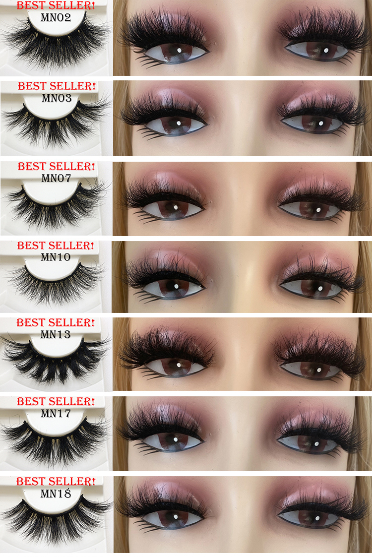 15-wholesale-mink-eyelashes-suppliers.jpg