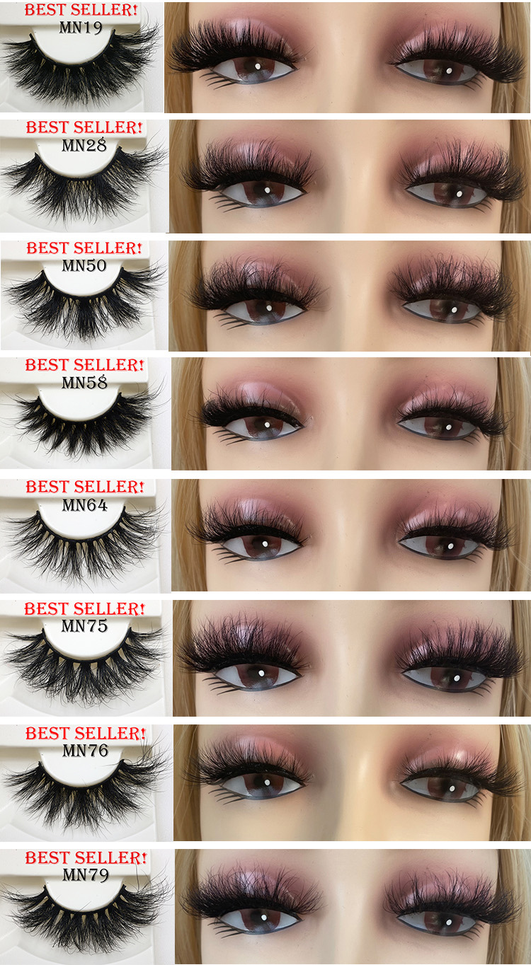 16-wholesale-mink-eyelashes-vendors.jpg