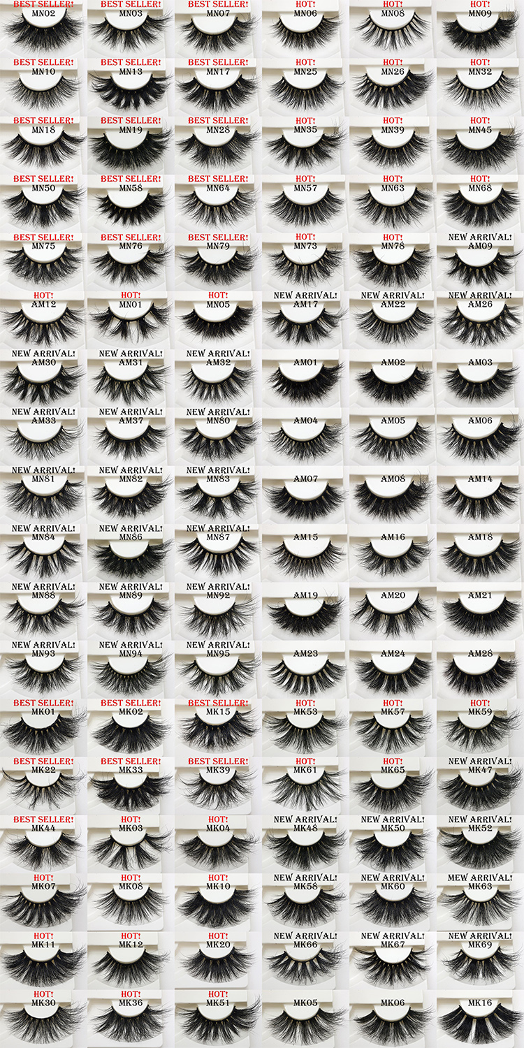 18-wholesale-mink-eyelashes-vendor.jpg