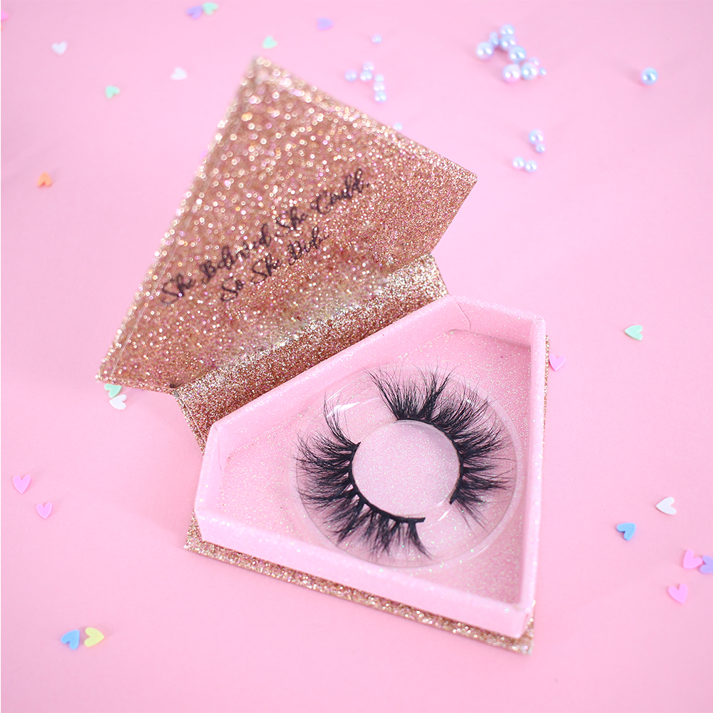 wholesale-3d-mink-eyelashes-with-cheap-price.jpg