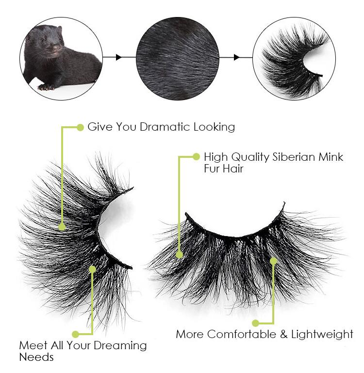 real-mink-eyelashes-luxury-packing-manufacturer-to-US.jpg