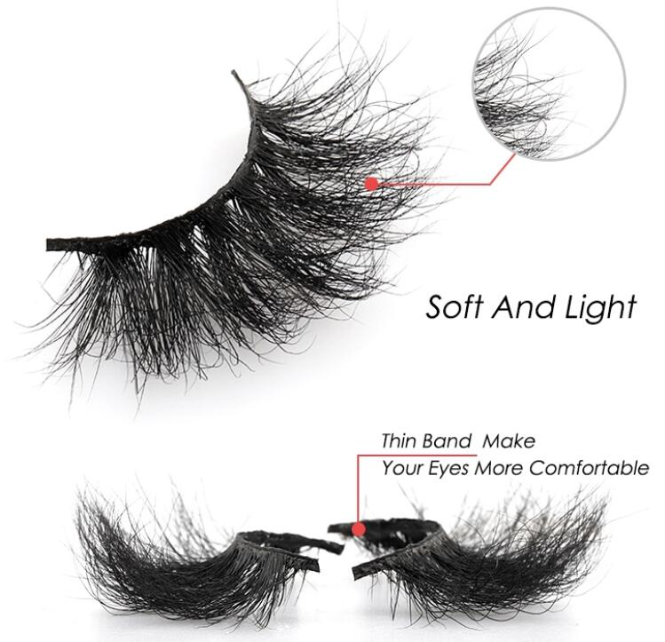 premium-flurry-mink-eyelash-wholesale.jpg