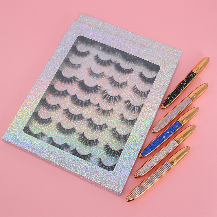 premium-3D-mink-eyelashes-with-eyeliner.jpg