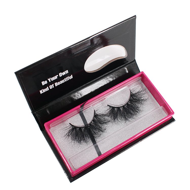 2021 lash vendor wholesale eyelash package box case private label usa