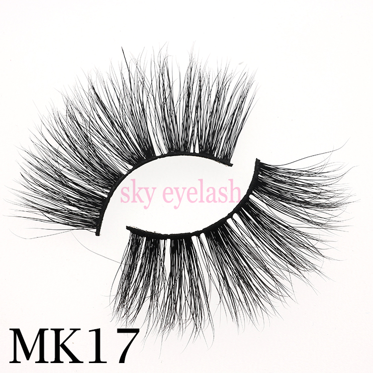 custom-lashes-packaging-with-private-label-to-USA951527.jpg