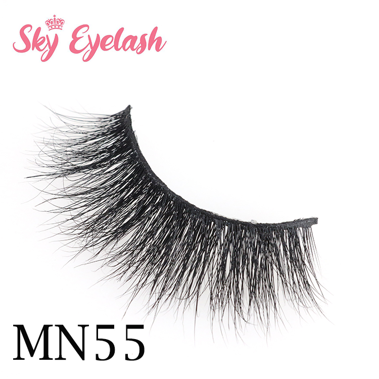 Find the best 3D eyelash vendors nyc wholesale false eyelashes