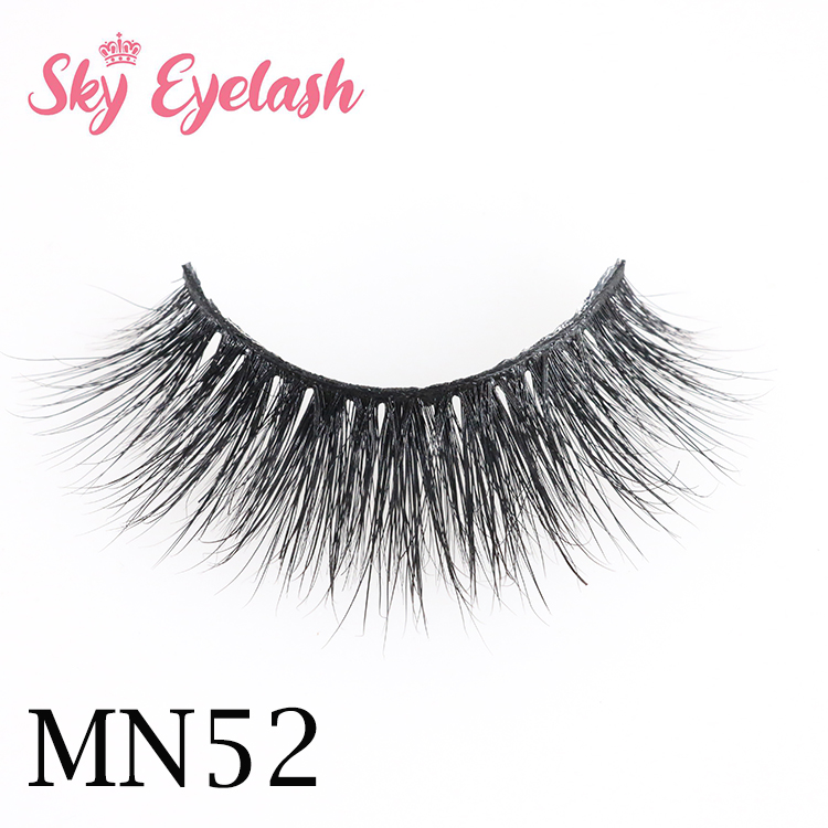 wholesale the 3D eyelash for Eyelash Dealer vendors uk