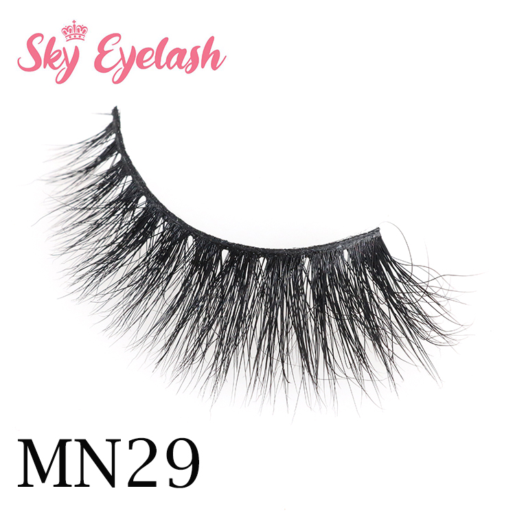 The best wholesale mink lashes near me